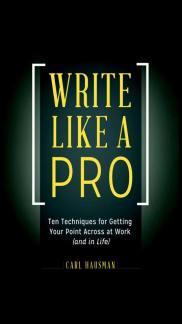 Write-Like-a-Pro-Cover